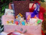 aznetrealty.com...The Art of Gift Giving Made Easy!!!