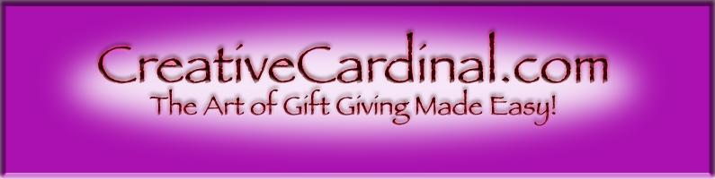aznetrealty.com...The Art of Gift Giving Made Easy!
